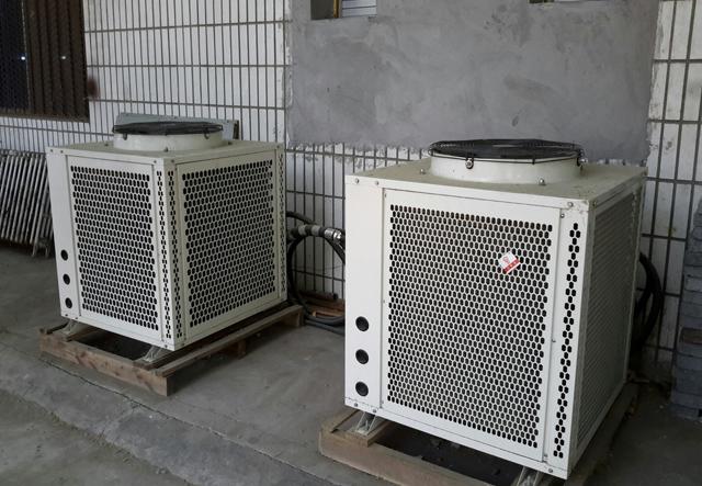 家用热泵烘干机与商用有什么区别?什么牌子好更好?