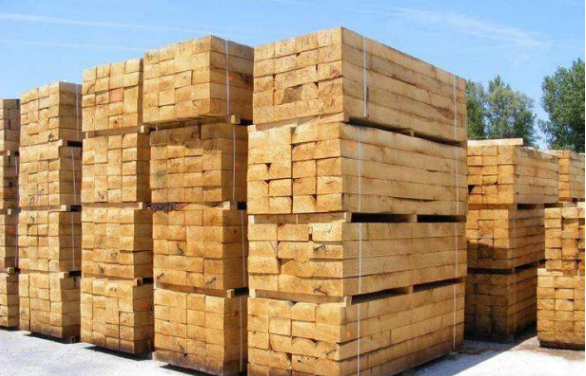 【热泵烤木秘诀】正旭分享「八招」烤出高品质的木材